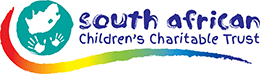 South African Children's Charitable Trust